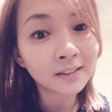 Shio Cheng User Profile