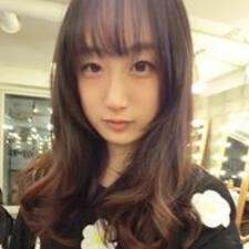 Zhaoxin User Profile
