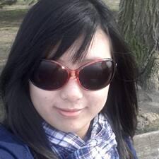 Profil utilisateur de Du-Jun