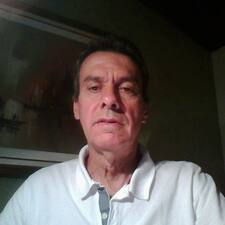 Joaquim Carlos的用戶個人資料