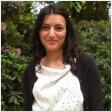 Fatema User Profile