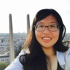 Yi Jun User Profile