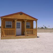 Stateline Cabin & Rv