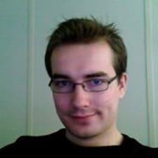Dariusz Kullanıcı Profili