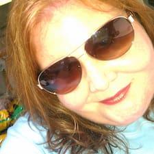 Andrea User Profile