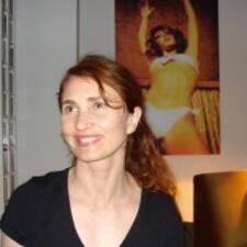 Rosine User Profile