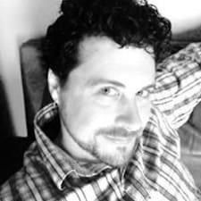 Profil korisnika Damon