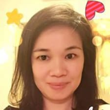 Charmaine Kullanıcı Profili