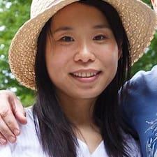 Beijia User Profile