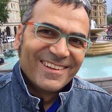 Bassam Kullanıcı Profili