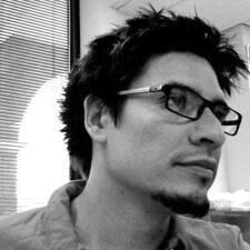 Manolo - Uživatelský profil