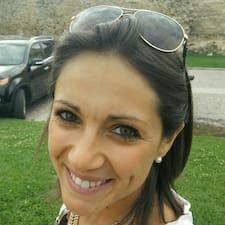 Profil utilisateur de Zuleica