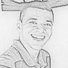 Kleber User Profile