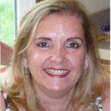 Jaell Cristina User Profile