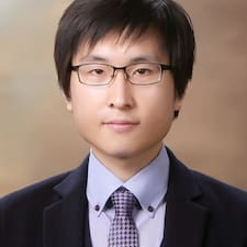 Yooseob User Profile
