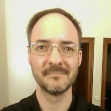 Profil utilisateur de Diogene