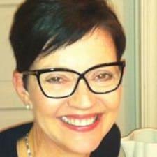 Inger Grete - Profil Użytkownika