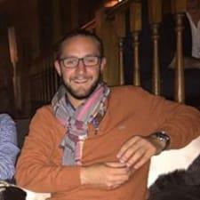 Jérôme的用户个人资料