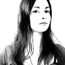 Giorgia Brukerprofil