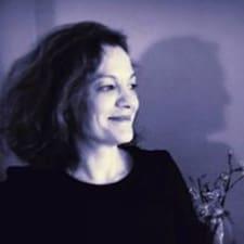 Liliana Brugerprofil