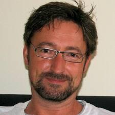 Profil korisnika Michael J.