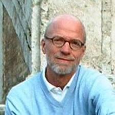 Søren Christian Brugerprofil