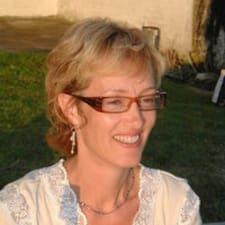 Jane Kofod Brugerprofil