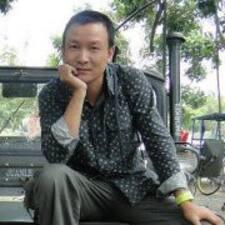 Hong Son est l'hôte.