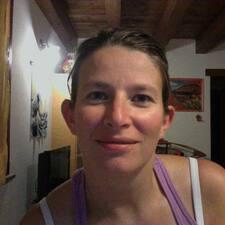 Profilo utente di Simona