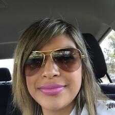 Profilo utente di Marylou