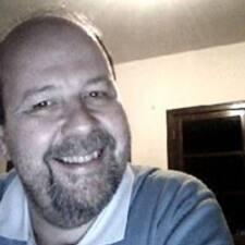 Профиль пользователя João Antonio