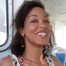 Profil korisnika Maelle
