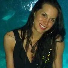 Krysha User Profile