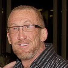 Glen A. - Profil Użytkownika