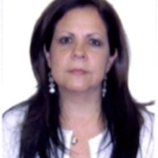 Arelys User Profile