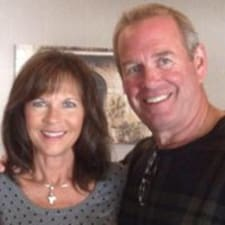 Profil korisnika Larry And Linda