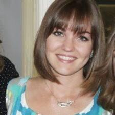 Cameron Elizabeth