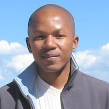 Kofi Placid的用户个人资料