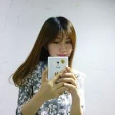 Soyeon님의 사용자 프로필