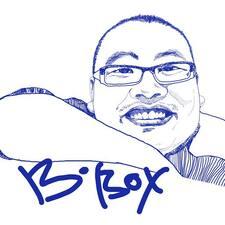 Guangbo User Profile