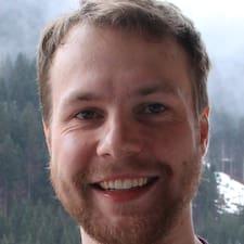 Vytautas User Profile