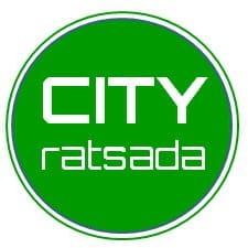 City Ratsada님의 사용자 프로필