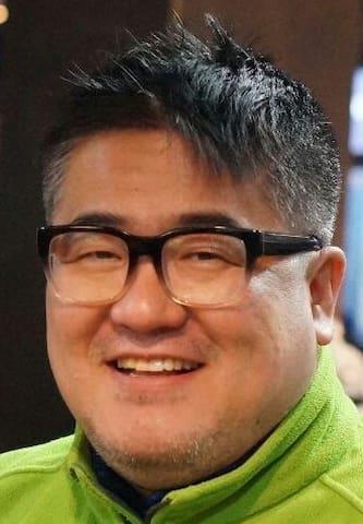 Jeongik