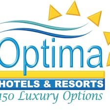 Optima Holiday