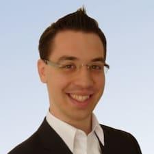 Matti - Profil Użytkownika