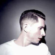 Legilbo User Profile