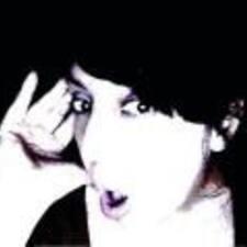 Elvira Elisabet User Profile