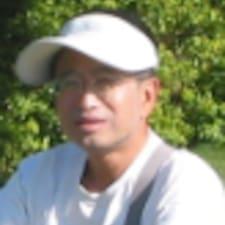 Yizhou User Profile