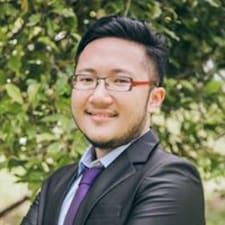 Md Nur User Profile
