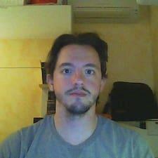 Elian User Profile